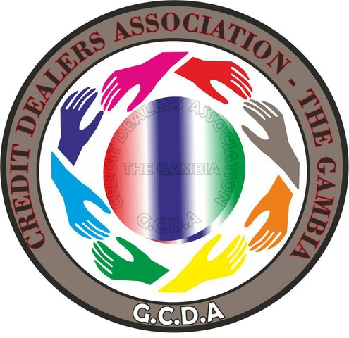 credit dealers logo